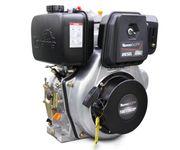 Motor-a-Diesel-10.5HP-418CC-Toyama-TDE110EXP-ant-ferramentas