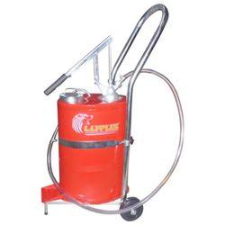 Bomba-Manual-para-Oleo-18L-Lupus-9005-C-ant-ferramentas