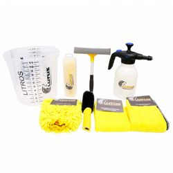 Kit-de-Limpeza-para-Carro-8-Pecas-Lupus-PIN2018-2-ANT-Ferramentas