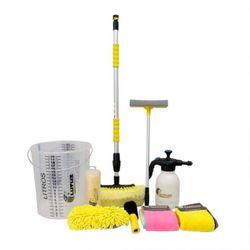 Kit-de-Limpeza-para-Carro-9-Pecas-Lupus-PIN2018-3-ANT-Ferramentas