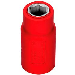 Soquete-Sextavado-Isolado-IEC-1-2--8mm-Tramontina-44335008-ANT-Ferramentas