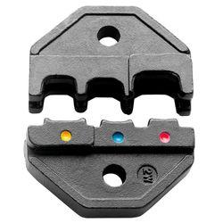 Mandibula-para-Alicate-Crimpador-Modelo-A-Tramontina-44056101-ANT-Ferramentas