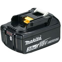 Bateria-de-Litio-18V-3.0Ah-Makita-BL1850B-ant-ferramentas