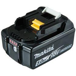 Bateria-de-Litio-18V-5.0Ah-Makita-BL1850B-ant-ferramentas