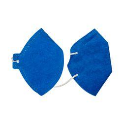 Mascara-Descartavel-PFF-2-S-Plastcor-269786-ANT-Ferramentas