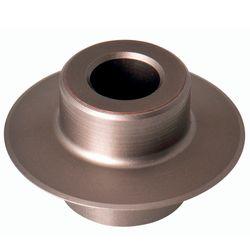 Lamina-para-Cortar-Tubos-Tramontina-44036550-ANT-Ferramentas