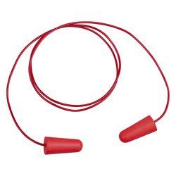 Protetor-Auricular-Espuma-Descartavel-Deltaplus-ant-ferramentas