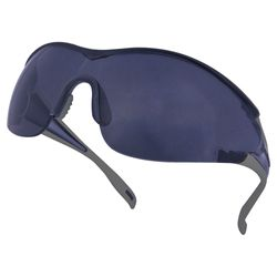 Oculos-de-Protecao-Preto-Fume-Deltaplus-EPI-ant-ferramentas