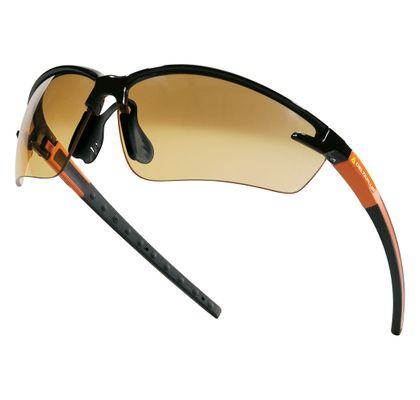 Oculos-de-Protecao-Laranja-Deltaplus-ant-ferramentas