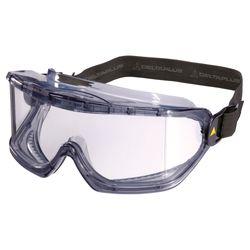 Oculos-de-Protecao-com-Elastico-Deltaplus-ant-ferramentas