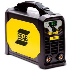 Maquina-de-Solda-Inversora-160-Amp-Esab-LHN-162I-Dv-Bivolt-ANT-Ferramentas