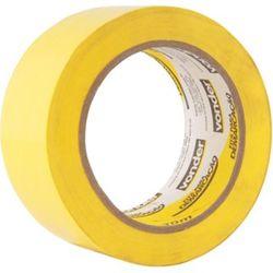 Fita-Adesiva-para-Demarcacao-48mm-x-30m-Amarela-Vonder-1065504301-ANT-Ferramentas