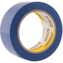 Fita-Adesiva-para-Demarcacao-48mm-x-30m-Azul-Vonder-1065504311-ANT-Ferramentas