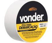 Fita-Adesiva-para-Demarcacao-48mm-x-30m-Branca-Vonder-1065504321--ANT-Ferramentas