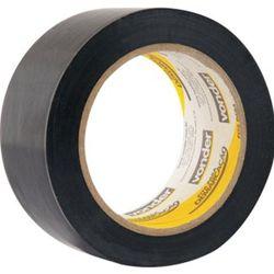 Fita-Adesiva-para-Demarcacao-48mm-x-30m-Preta-Vonder-1065504371-ANT-Ferramentas