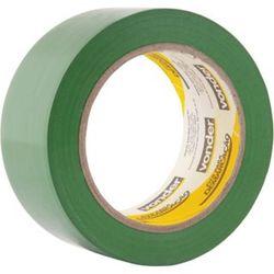 Fita-Adesiva-para-Demarcacao-48mm-x-30m-Verde-Vonder-1065504381-ANT-Ferramentas