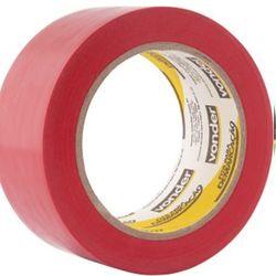 Fita-Adesiva-para-Demarcacao-48mm-x-30m-Vermelha-Vonder-1065504391-ANT-Ferramentas