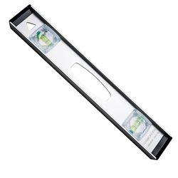 Nivel-de-Aluminio-14--Tramontina-43120014-ANT-Ferramentas