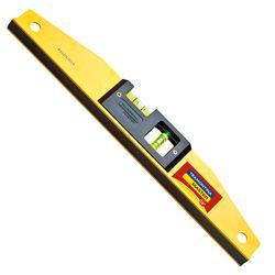 Nivel-Magnetico-de-Aluminio-12--Tramontina-43105012-ANT-Ferramentas