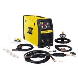 Maquina-de-Solda-Multiprocesso-Fabricator-252i-300Amp-Esab-ant-ferramentas-1