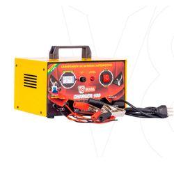 Carregador-de-Bateria-Charger-100-V8-110622-ANT-Ferramentas
