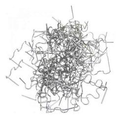 Grampo-Parafix-para-Solda-de-Para-Choque-100-Pecas-V8-19409-ANT-Ferramentas