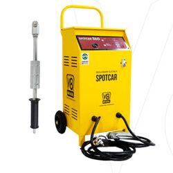 Spotcar-865-16-KVA-V8-69569-ANT-Ferramentas
