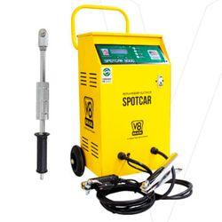 Spotcar-3000-19-KVA-V8-98499-ANT-Ferramentas