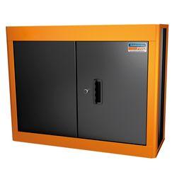 Painel-para-Ferramentas-Superior-2-Portas-Tramontina-44953004-ANT-Ferramentas