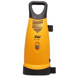 Lavadora-de-Alta-Pressao-Premium-2600-1900W-Wap-31020011-ANT-Ferramentas