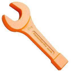 Chave-Fixa-de-Bater-1.516-Tramontina-44629006-ANT-Ferramentas