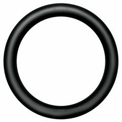 Anel-de-Seguranca-para-Soquete-de-Impacto-1--70-a-100mm-Tramontina-44931175-ANT-Ferramentas