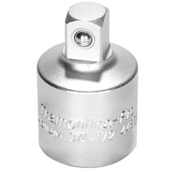 Adaptador-Redutor-34-12-Tramontina-44860101-ANT-Ferramentas