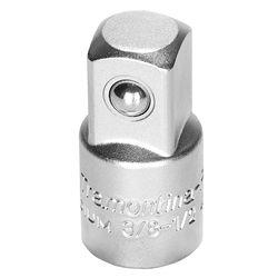 Adaptador-de-Soquete-3-8--Tramontina-44827102-ANT-Ferramentas