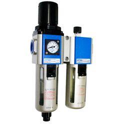 Filtro-Regulador-e-Lubrificador-1-2--Puma-GFC300-15-F3-WG-ANT-Ferramentas