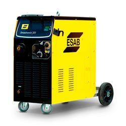 Maquina-de-Solda-MIG-Smashweld-351-Com-Tocha-TBI-Esab-0408623-ANT-Ferramentas
