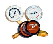 Regulador-de-Pressao-MDN-G-30-ARG-Condor-407785-ANT-Ferramentas