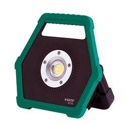 Luminaria-Dobravel-Recarregavel-1100lm-Sata-ST90765L-ANT-Ferramentas