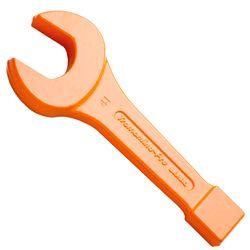 Chave-Fixa-de-Bater-55mm-Tramontina-44628055-ANT-Ferramentas