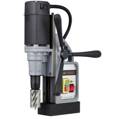 Furadeira-de-Base-Magnetica-1150W-12-a-40mm-Euroboor-ant-ferramentas