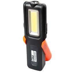 Lanterna-Led-Recarregavel-com-Base-Magnetica-Tramontina-58cm-44550302-ant-ferramentas