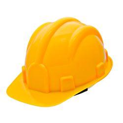 Capacete-de-Seguranca-Amarelo-Deltaplus-WPS0873-ANT-Ferramentas