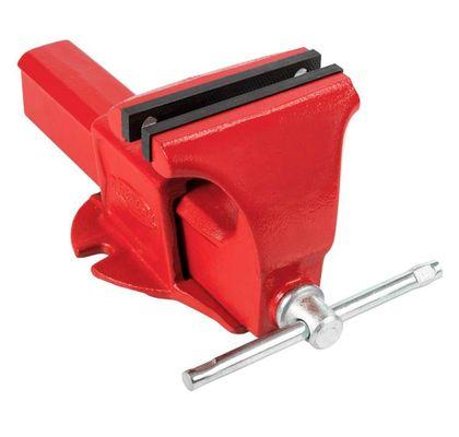 Torno-Morsa-de-Bancada-Nº-6-Metalsul-TBP061-Abertura-Maxima-152mm-ANT-Ferramentas
