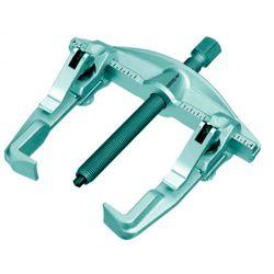 Saca-Polia-com-Duas-Garras-Deslizantes-350mm-Gedore-040839-ANT-Ferramentas