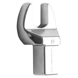 Cabeca-Intercambiavel-18mm-14x18-Tramontina-44513018-ANT-Ferramentas