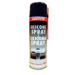 Silicone-Spray-300ml-Loctite-308760