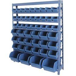 Estante-Organizadora-49-Caixas-Nocram-ant-ferramentas