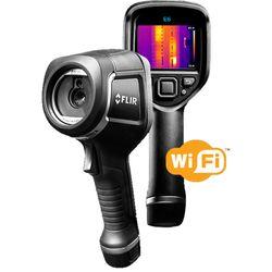 Camera-Termica-Pontual-Infravermelha-Flir-E6-XT-ant-ferramentas