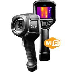 Camera-Termica-Pontual-Infravermelha-Flir-E8-XT-Wifi-ant-ferramentas