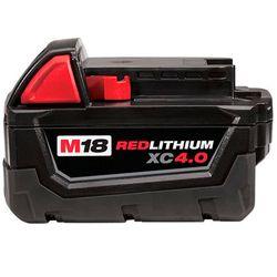 Bateria-de-Ions-de-Litio-M18-40Ah-18V-Milwaukee-48-11-1840-ANT-Ferramentas